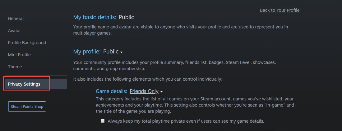 change_steam_privacy_settings