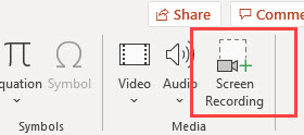 screen_record_with_powerpoint