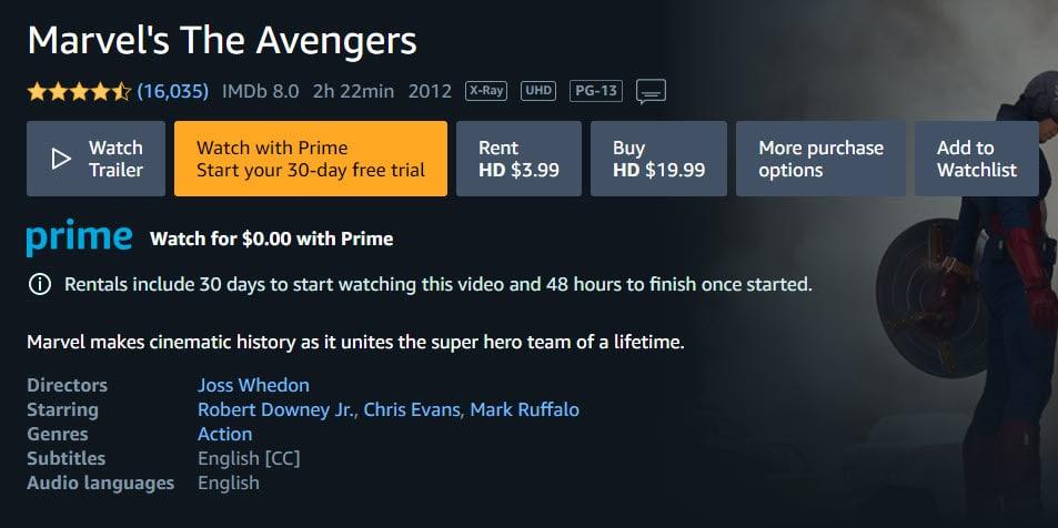 watch_marvel_movies_on_amazon_prime