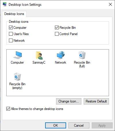 Desktop_icons_settings