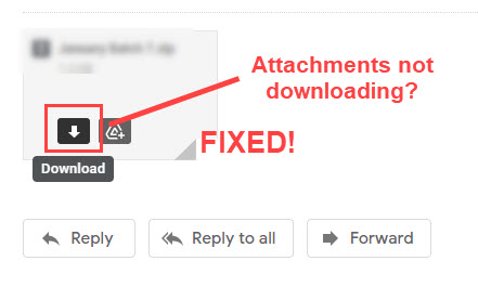 Gmail_attachments_not_downloading