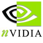 Nvidia_shield
