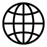 Slow_internet
