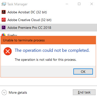 Task_Manager_Unable_To_Terminate_Process
