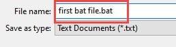 create_batch_file