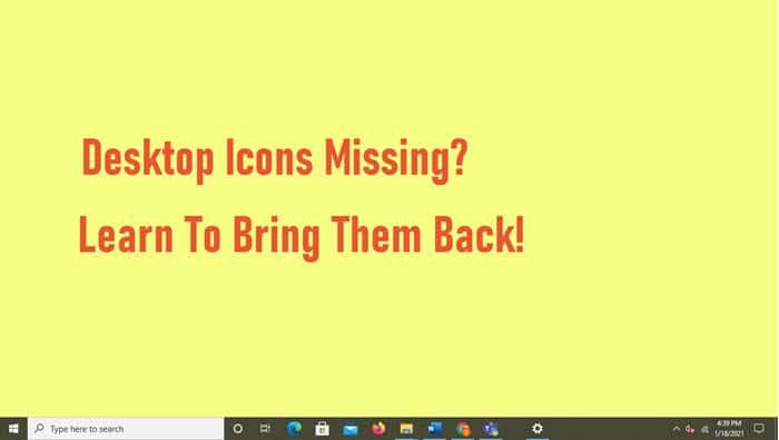 desktop_icons_missing