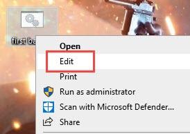edit_batch_file