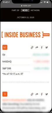 inside_news