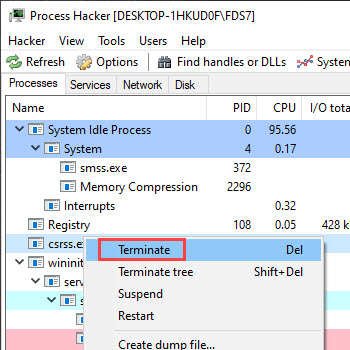 kill_processes_using_process_hacker