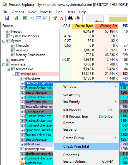processes_properties_using_process_explorer