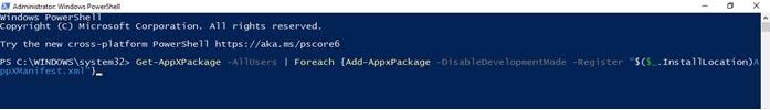 reinstall_all_windows_apps