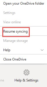 resume_sync_in_onedrive