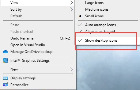 show_desktop_icon