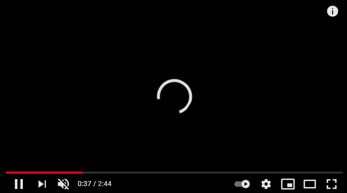 video_not_loading