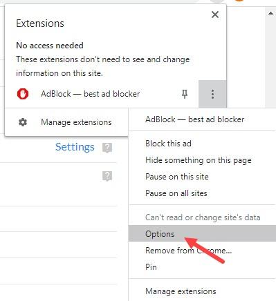Adblock_settings