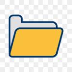 Folder_logo