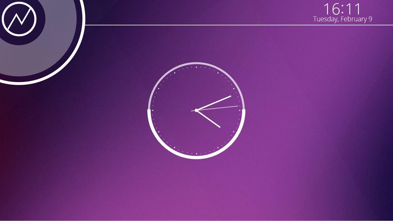 NXT_OS_rainmeter_skin