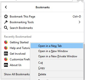 Open_firefox_bookmarks_in_new_tab