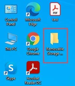 Removable_Storage_Devices_Folder