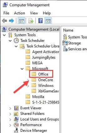 Task_scheduler_office