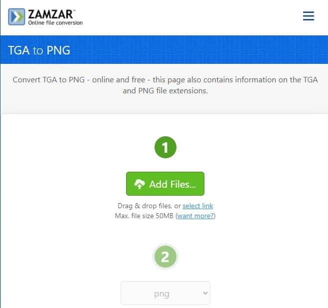Zamzar_tga_to_png_converter