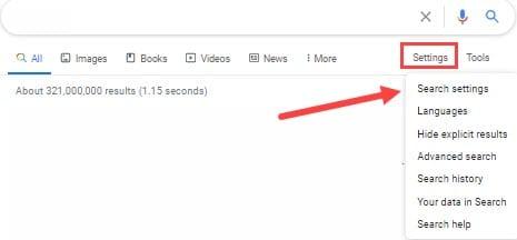search_settings_google