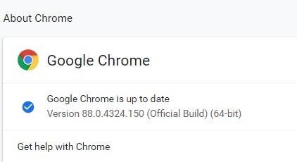 update_chrome