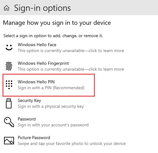 Remove_windows_hello_pin