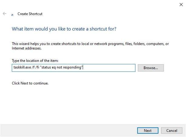 Task_kill_command_line_shortcut