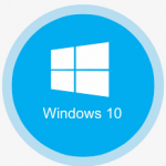 Windows10_image