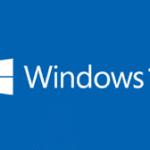 Windows_start_icon