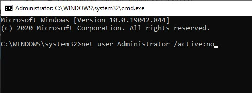 disable_aministrator_account_in_windows