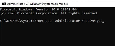 enable_aministrator_account_in_windows