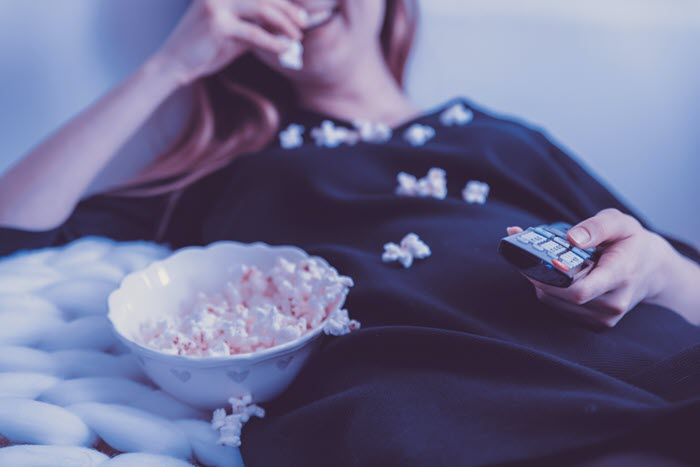 enjoy_movies