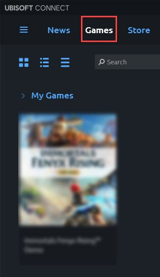 uplay_my_games