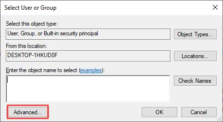 Select_user_or_groups_advanced