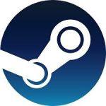 Steam_games_logo